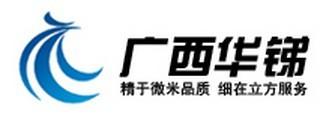 广西华锑化工有限公司