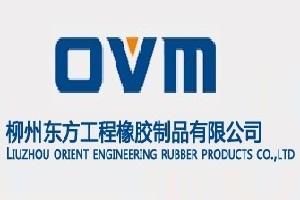 柳州东方工程橡胶制品有限公司