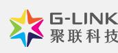桂林聚联科技有限公司