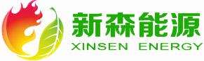 柳州新森能源技术有限公司