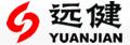 柳州市远健磁力设备制造有限责任公司
