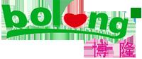 柳州市博隆食品有限公司