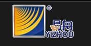柳州易舟汽车空调有限公司