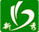 广西新秀食品有限公司