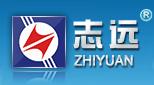 广西志远节能环保设备有限公司
