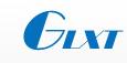 桂林信通科技有限公司