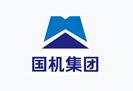 桂林金格电工电子材料科技有限公司
