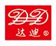 柳州市达迪通信设备有限公司
