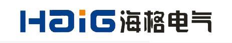 柳州市海格电气有限公司