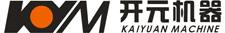 广西开元机器制造有限责任公司
