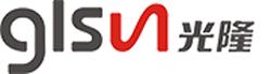 桂林光隆光电科技股份有限公司