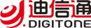 广西迪信通电子通信技术有限公司