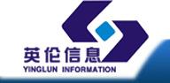 广西英伦信息技术股份有限公司