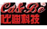 广西比迪光电科技工程有限责任公司