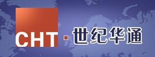 柳州兆丰汽车部件有限公司