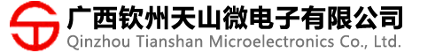 广西钦州天山微电子有限公司