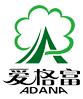 柳州爱格富食品科技股份有限公司