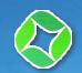 广西洲际林业投资有限公司