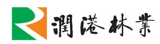 广西钦州润港林业股份有限公司