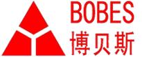 广西博贝斯电气有限公司