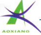 柳州夏诺多吉环境标识制造有限责任公司