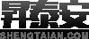 广西南宁市昇泰安电子商务发展有限公司