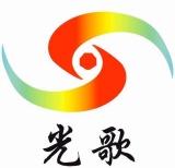 南宁福布斯食品有限公司