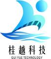 广西桂越电力科技有限公司