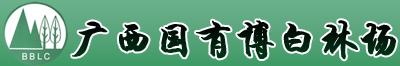 广西浩林人造板股份有限公司