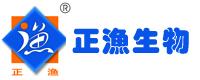 广西北海正渔生物技术有限公司