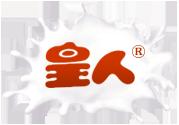 广西皇人食品有限公司