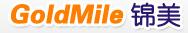 广西金美林材料科技有限公司