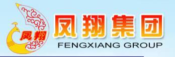 广西凤翔集团畜禽食品有限公司