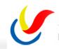 柳州市超凌顺机械制造有限公司