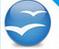 柳州市飞万机械设备有限公司