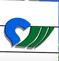 广西三威林产工业有限公司