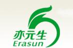 桂林亦元生现代生物技术有限公司