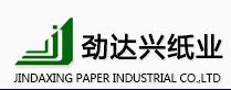 广西劲达兴纸业有限公司