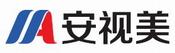 南宁安视美科技公司
