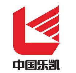 中国航天科技集团公司中国乐凯集团有限公司
