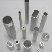 广西友合铝材料有限公司