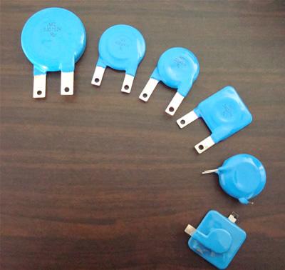 MYL5型压敏电阻器