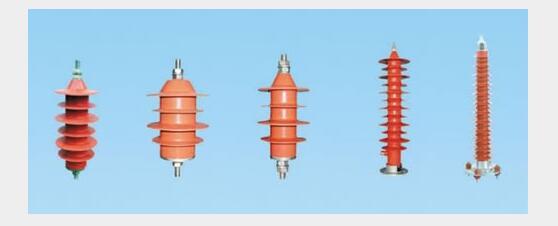 避雷器系列产品