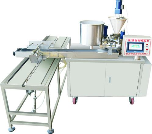 JC-B型 米饼自动成型机