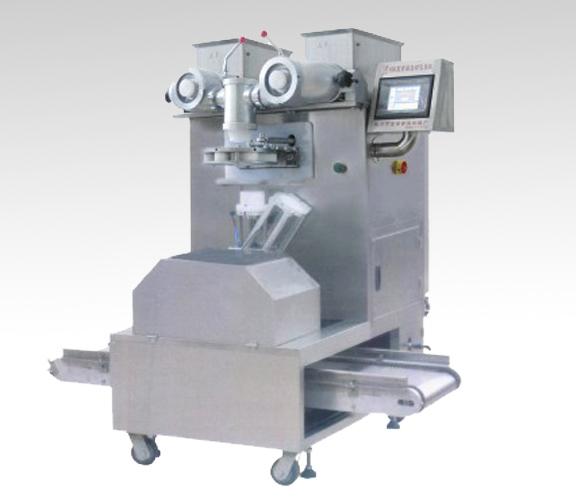 JC-660型多功能一体机