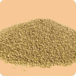 天然矿物硅肥