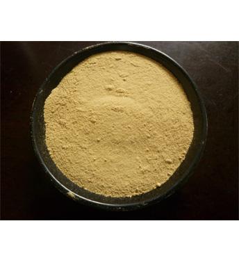 杂粕型饲料级复合酶