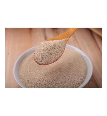 超级耐高温酿酒高活性干酵母