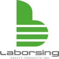 laborsing