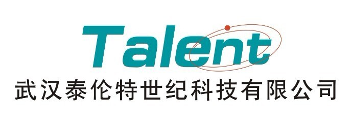 武汉泰伦特世纪科技有限公司